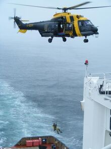 F.Offshore SAR.Bond .SAR1