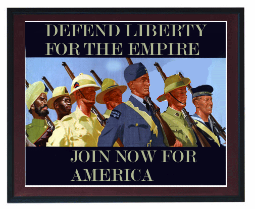 File:US Empire Poster.png