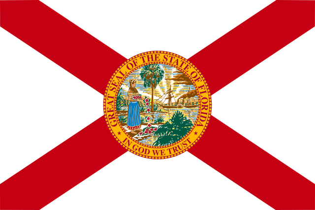 File:Florida flag.png