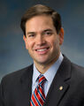 800px-Marco Rubio, Official Portrait, 112th Congress