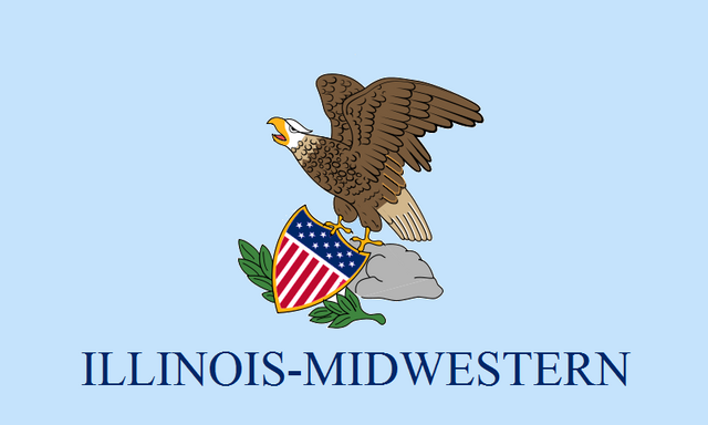 File:Illinois-Midwestern.png