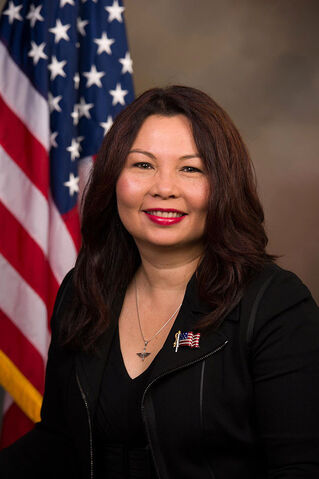 File:TammyDuckworth.jpg