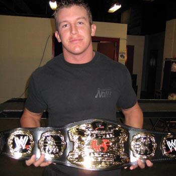 File:Ted Jr with Belt.jpeg