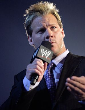 File:Chris-jericho-smackdown-3.jpg