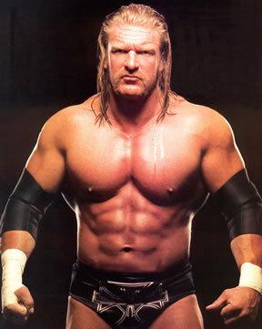 File:Triple H.jpg