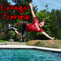 Thumbnail for version as of 23:38, July 8, 2012