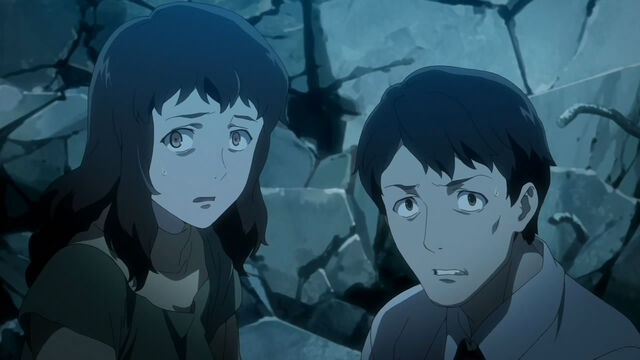 File:Saika and Ushio.jpg
