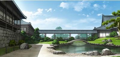 File:Omekata garden.jpg
