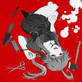 Mirai Nikki anime wallpapers gasai yuno 45.jpg