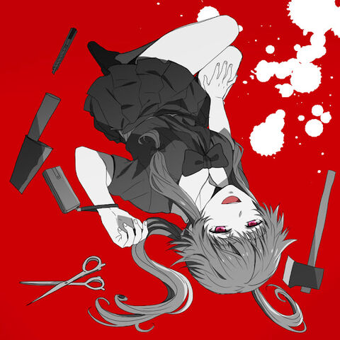 File:Mirai Nikki anime wallpapers gasai yuno 45.jpg