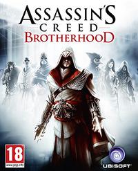 File:200px-Assassins Creed brotherhood cover.jpg