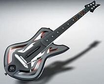 220px-Gh-wow-guitar-controller