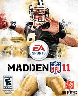 File:Madden 11 Drew Brees cover.jpg
