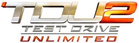 280px-Tdu2 logo