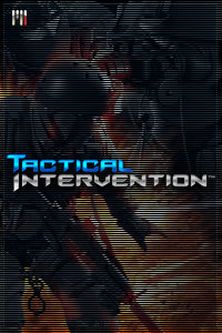 TacticalIntevention