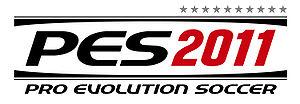 File:300px-PES2011 Logo.jpg