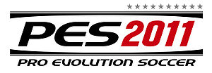 300px-PES2011 Logo