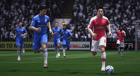 File:Image-3-for-fifa-2011-the-first-screen-shots-from-the-new-game-gallery-717503567.jpg