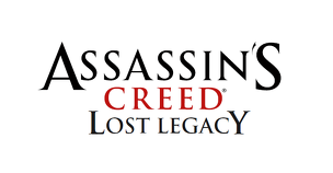 File:304px-AC Lost Legacy.png