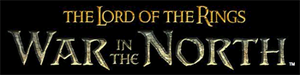 File:300px-LOTR War in the North.png