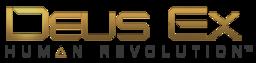 256px-DX3 Logo2