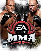 256px-MMA Logo