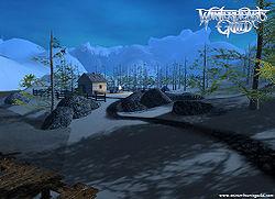 250px-Winterheartsguildscreenshot