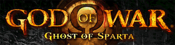 File:God of War Ghost of Sparta.png