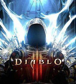File:250px-DiabloSplash.jpg