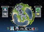 220px-Clones planet