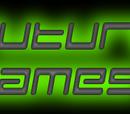 Futuregames Wiki