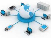 Cloud-computing20