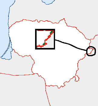 File:Rytlandlocation.png