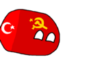 Turkish SSRball