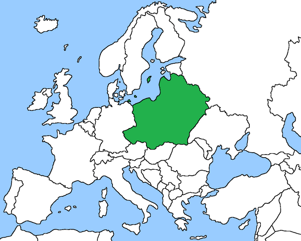 File:Polish empire map.png