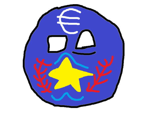 File:USEUball by Avastri.png