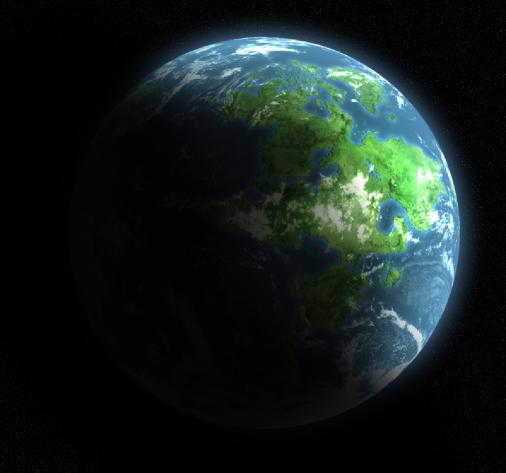 File:506px-Strangerealplanet.png
