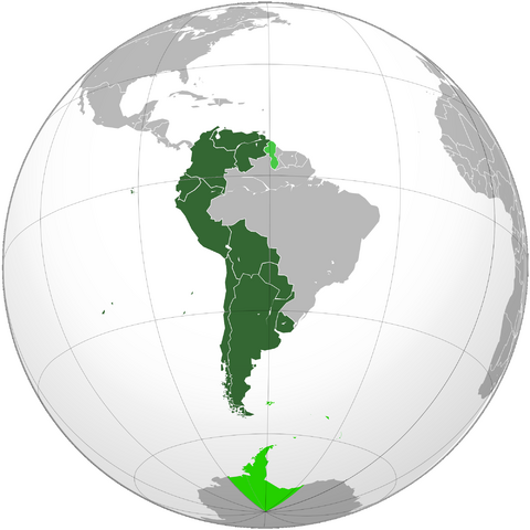 Archivo:Sudamerica hispana 2000px.PNG