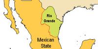 Crisis separatista del Noreste de México