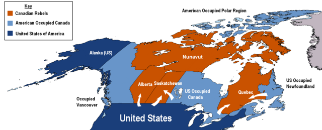 Archivo:Canadian Civil War.png