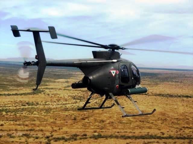 Archivo:Helicoptero fuerza aerea mexicana.jpg