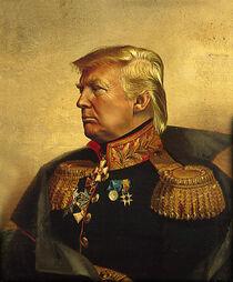EmperorTrump.jpg