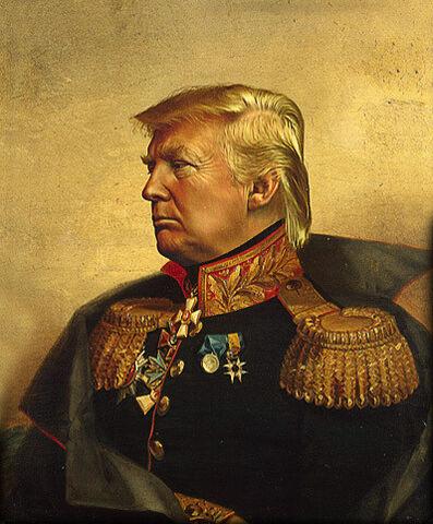 Archivo:EmperorTrump.jpg
