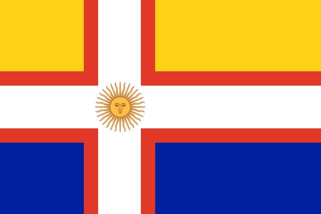 Archivo:Spanish sudamerica nordica.PNG