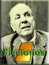 Archivo:Ficciones.jpg