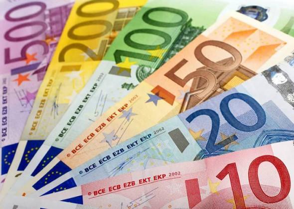 Archivo:NIEUWS Bakkers-voor-duizenden-euros-gedupeerd2-590x421.jpg