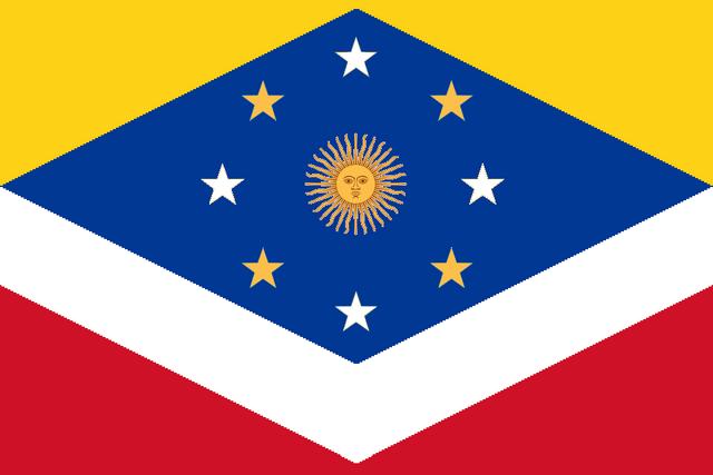 Archivo:Sudamerica hispana brasil 4.PNG