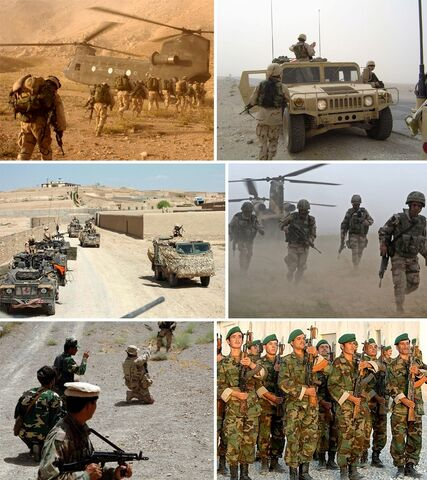 Archivo:War in afganistan (2001- ) mural.jpg