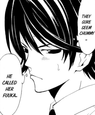 File:05 Yuu is jealous of Mikasa- text.png