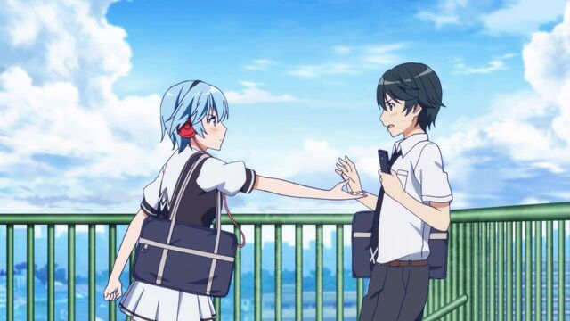 File:Fuuka(anime).jpg